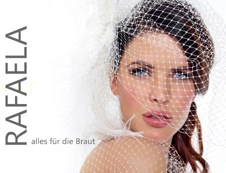 Rafaela Brautmode Die Nr 1 In Stuttgart Home